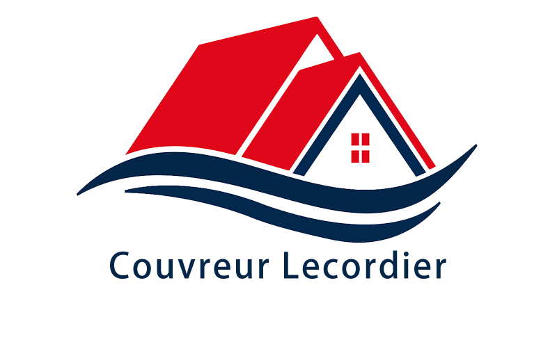 lecordier Couverture